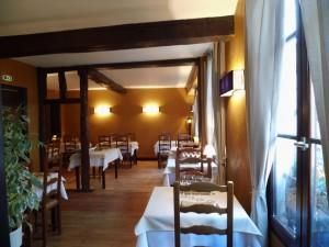 Organisation de séminaire, réservation de salle de restauarnt pour réunion d'entreprise à Sézanne dans la Marne, 51